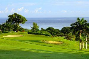 Annie's-Revenge-Golf-Tournament