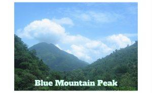 Blue-Mountain-Peak