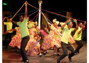 Jamaica-Mllo-Go-Round