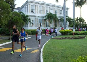 Kingston-City-Run-10K