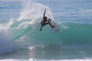 Makka-Pro-Surf-Contest