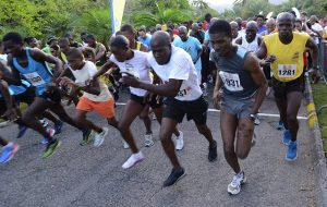 Race-For-Hope-5K-Run