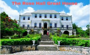 Rose-Hall-Great-House