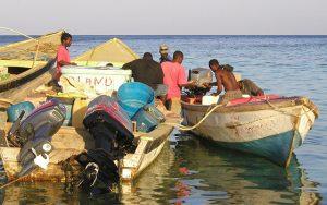 South-Coast-Hook-and-Line-Canoe-Tournament