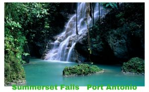 Summerset-Falls-Port-Antonio