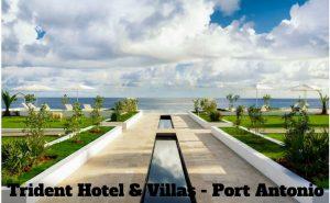 Trident-Hotel-Villas-Port-Antonio