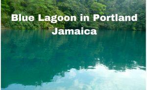 blue-lagoon-portland