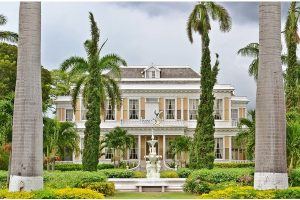 devon-house-jamaica