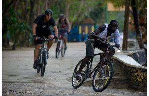 jamaica-fat-tyre-festival
