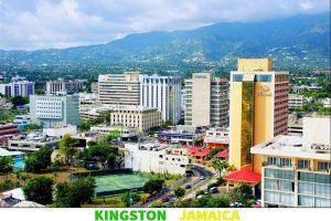 kingston-city-jamaica
