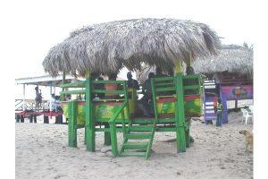little-ochie-on-the-beach