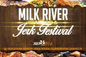Milk-River-Seafood-Jerk-Festival