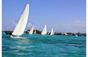 mo-bay-yacht-club-easter-regat