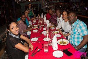 restaurant-week-in-kingston