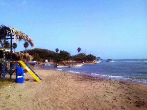 treasure-beach-off-beat