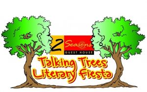 two-seasons-talking-trees