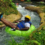 Discover Jamaica Travel